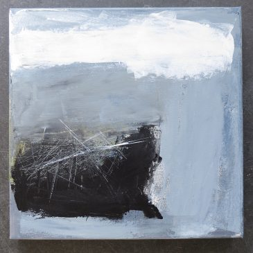 MARIANNE NICHOLLS – ST JUST ARTIST