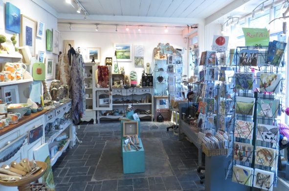 the jane adams gallery, st just, contemporary art gallery, ceramics, glass, pawprint designs, contemporary craft, handmade, uk handmade, cornish art gallery, gallery, jane adams ceramics, st just artisan jewellery