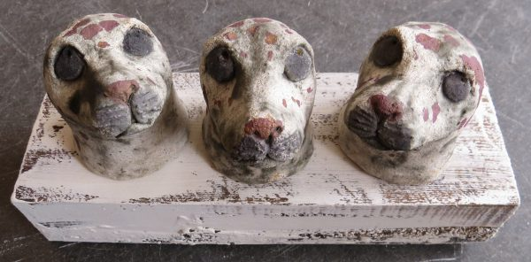 ceramic seals, jane adams ceramics