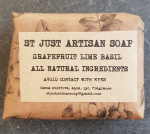 organic soap, organic, soap, handmade soap, crueltyfree, grapefruit soap, lime and basil soap,