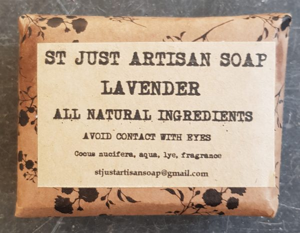 organic soap, handmade soap, cruelty free, orange and cedarwood, natural ingredients, soap