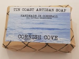 soap, soap bar, handmade soap, vegan, vegan soap, corniah, made in cornwall, st just, artisan soap