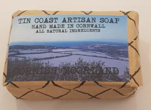 soap, soap bar, handmade soap, vegan soap, vegan, organic, st just soap, cornwall, made in cornwall