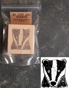 ART STAMPS, RUBBER STAMPS, INKING STAMPS, SCRAPBOOKING STAMPS, COLLAGE, JANE ADAMS, LINO PRINT