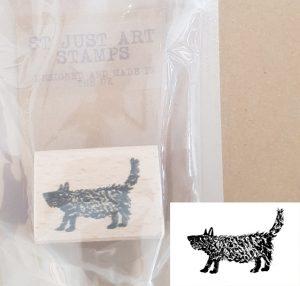 RUBBER STAMP, stamping, rubbert stamps, stamps , dog stamps, lino printing, art stamping, scrabooking, collaging, jane adams