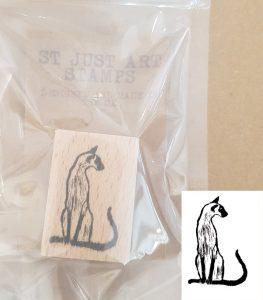 rubber stamps, art stamp, stamp, lino printing, collaging, scrapbooking, jane adams